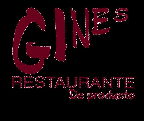 Restaurante Ginés | Restaurante de Producto